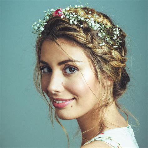 princess hairstyles hairstyle picture gallery 20 princess haircut ideas designs hairstyles design