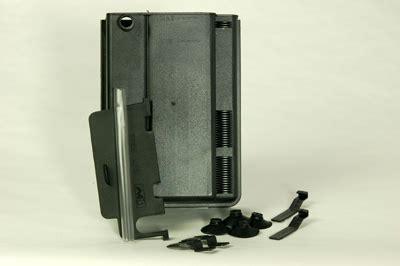 filtri interni per acquari filtri interni per acquari