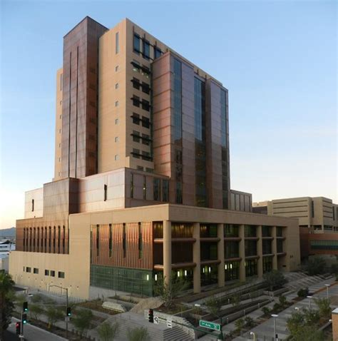 Maricopa County Court Records Az Maricopa County Court Tower Garners Awards Azre Magazine