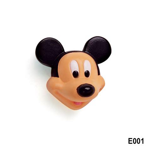 childrens bedroom disney mickey mouse door drawer knob