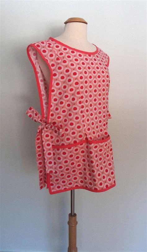 cobbler apron pattern vintage 1000 ideas about cobbler aprons on pinterest vintage