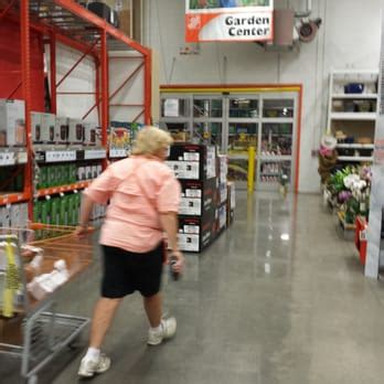 the home depot 10 photos hardware stores york pa