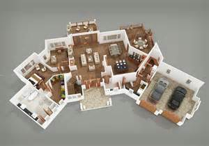 floor plan design services india home plans bungalows
