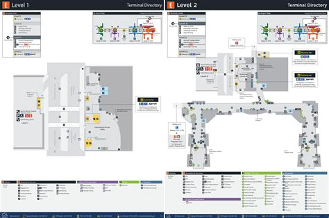 houston texas airport terminal map map houston airport world map 07