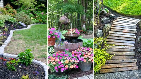 cheap landscaping ideas backyard garden landscaping ideas cheap landscaping ideas budget