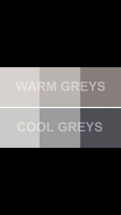 warm gray paint colors best 25 warm gray paint ideas on warm gray