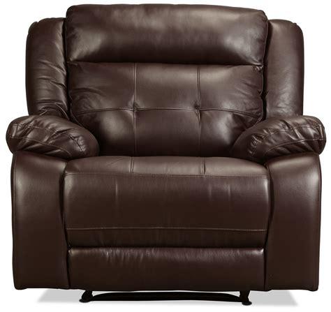 levin furniture recliners gallatin recliner godiva levin furniture