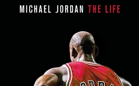 biography of michael jordan childhood saines lectures roland lazenby michael jordan the life