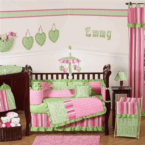 Cheap Baby Nursery Decor 100 Baby Room Decor For Cheap Baby Nursery Decor Magnificient Initialized Typography
