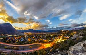 Train Pictures For Kids Room by Official Tourism Site Of Durango Colorado