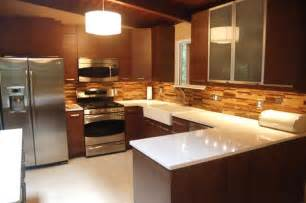 For small kitchen consider european ikea kitchen cabinets it s match