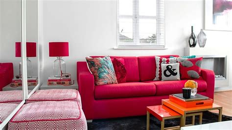 40 the best small living room design ideas