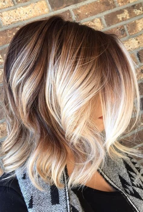 Best Color by Best Hair Color Ideas In 2017 137 Fashion Best