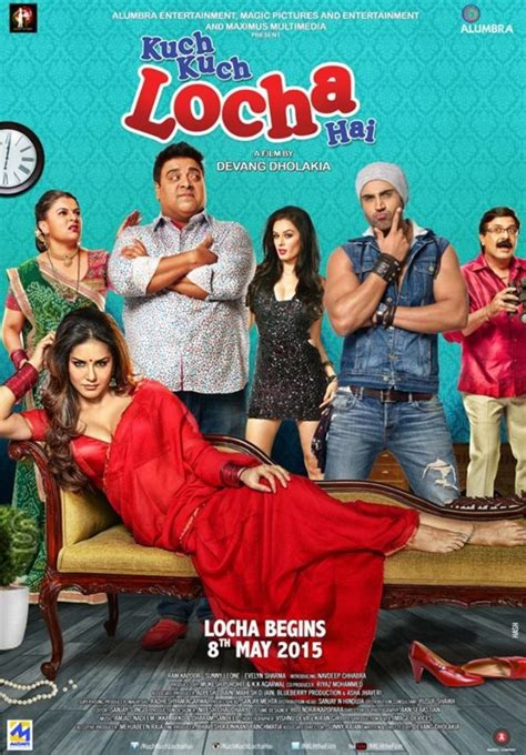 full hd video kuch kuch locha hai kuch kuch locha hai 2015 full hd movie free download 720p