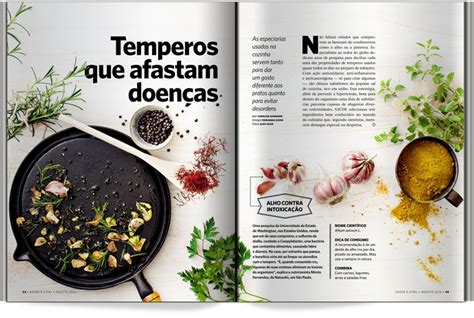 btm layout online food order 11 best editors note layout images on pinterest magazine