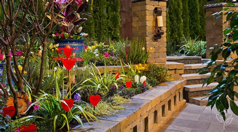 seattle flower garden show exhibitor information northwest flower garden show