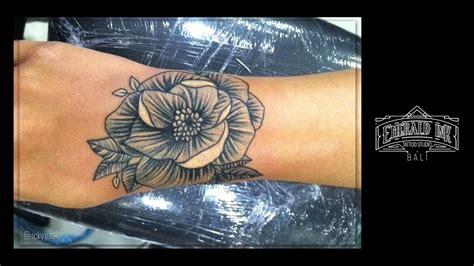 small badass tattoos 99 badass small tattoos 1 emerald ink studio