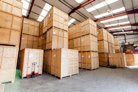 heaps removals  storage  halifax huddersfield