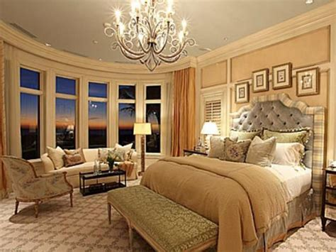 master bedrooms in mansions 297 best images about bedrooms to dream in on pinterest