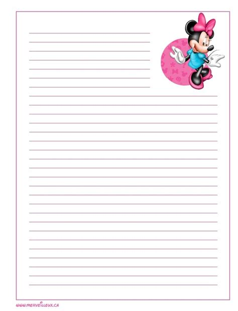 Lettre De Désistement Free Papier A Lettre A Imprimer