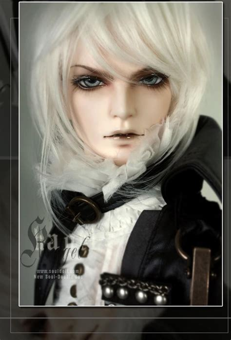 jointed doll shop 65 best doll bjd images on bjd jointed