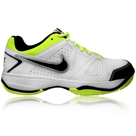 nike city court vii court tennis shoes 25