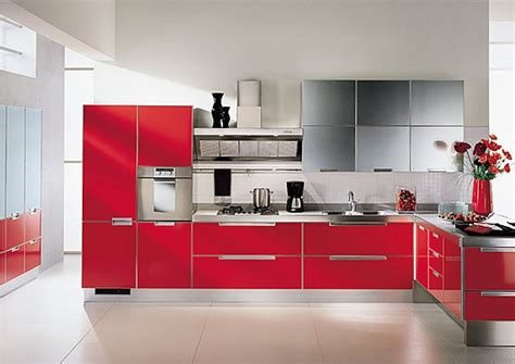 kitchen modular tulip design studio interior design vaastu