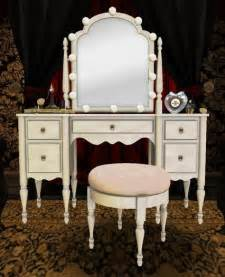 Vanity Mirror With Lights And Table Dressing Room Vanity Table With Light Up Mirror Perfume