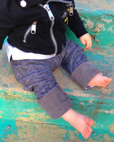 Handmade Baby Boy Clothes - handmade baby boy clothing from etsy savvy sassy