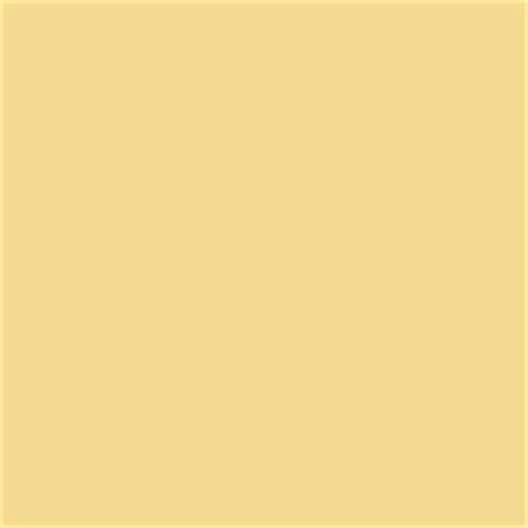 pin by kara shreffler on shreffler house colors