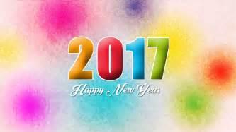 happy new year free wallpaper happy new year 2017 wallpaper shinetalks