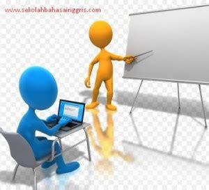 cara membuat cilok dalam bahasa inggris 11 tips dan cara membuat presentasi dalam bahasa inggris