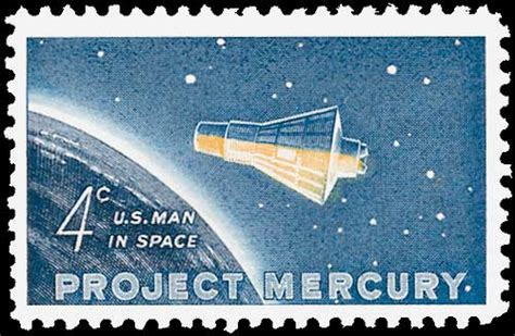 Mercury Gift Card Program - related keywords suggestions for project mercury