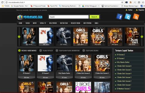situs nonton film indonesia terbaik inilah 12 situs streaming film terbaik di indonesia 100