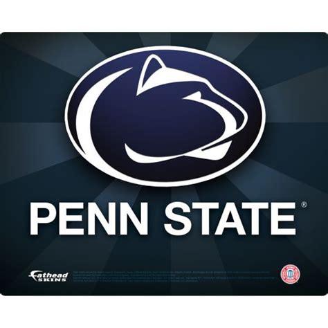 tattoo shops near penn state penn state logo stencil google search penn state
