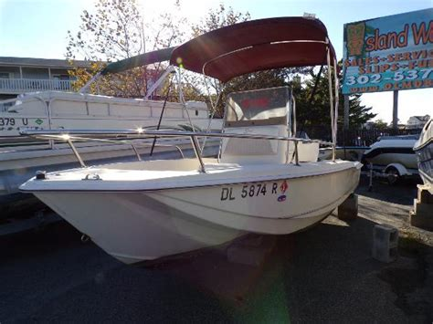 scout boats dealer cost scout 170 costa boats for sale