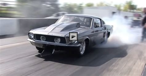 pro mustangs alf img showing gt 1967 mustang coupe pro