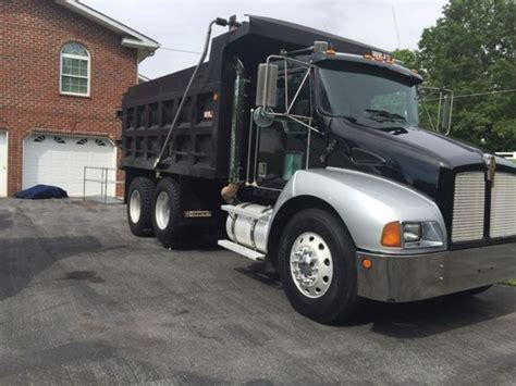 kenworth t300 for 1999 kenworth t300 for sale used trucks on buysellsearch