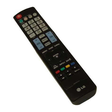 Remot Tv Lg Original original lg akb72914213 akb 72914213 remote tv television projector ebay
