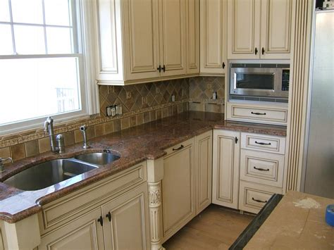 Distressed Kitchen Cabinets Distressed Kitchen Cabinets Distressing Kitchen Cabinets With Distressed Kitchen Cabinets
