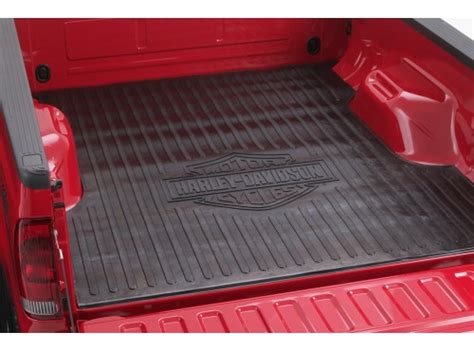Ford Truck Bed Mat by Bed Mat Styleside 8 0 The Official Site For Ford