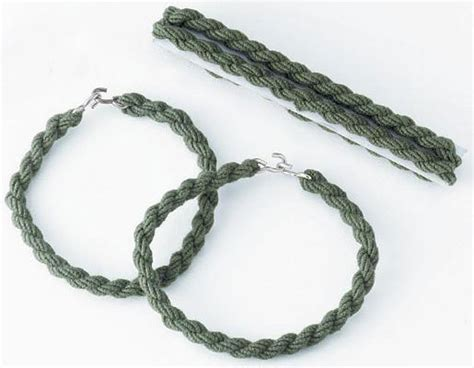 boot blousers armygear net 2 pairs of boots blousers boot bands boot