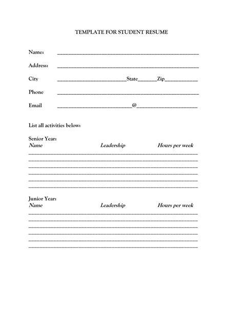 combination resume sample pdf combination resume template 6 free