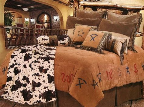 10 best images about cowgirl bedroom on pinterest forget matching furniture here are the 5 hottest home