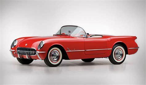 retro cer classic car classic cars classic pinterest car