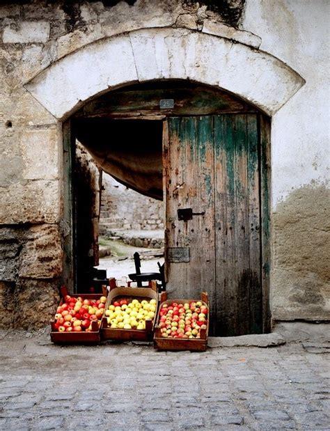 Apple Door by Apple Door By Maruff On Deviantart