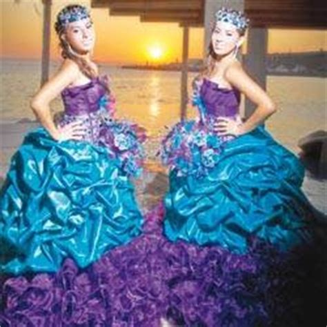 quinceanera themes for twins quincea 241 era planner ideas for twins quincea 241 eras