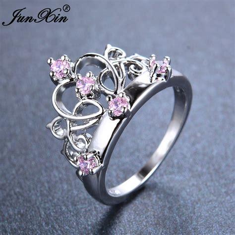 aliexpress buy junxin pink