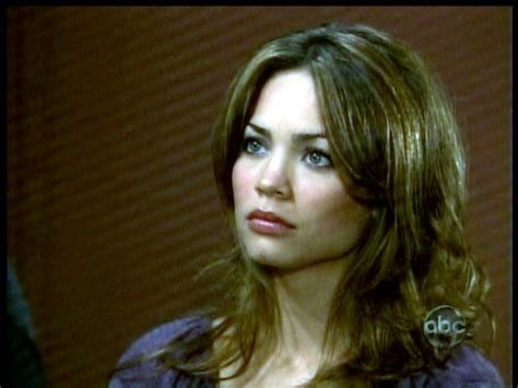 elizabeth from gh new haircut general hospital casting rumors is rebecca herbst