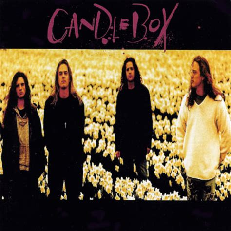 candel box 90 s images candlebox album cover wallpaper and